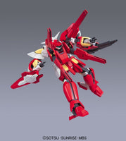 Gundam 00 1/144 HG #53 CB-OOOOG/C Reborns Gundam Model Kit