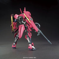 Gundam G-Tekketsu 1/144 HG #014 Iron-Blooded Orphans Grimgerde V08-1228 Model Kit 3