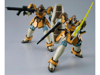 Gundam 1/144 HGUC HGAC Maganac Corps Box of 36 Model Kit Exclusive