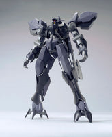 Gundam 1/144 HG IBO #018 Graze Ein Gundam Iron-Blooded Orphans Model Kit