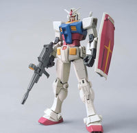 Gundam 1/144 HGUC Gundam 0079 RX-78-2 Gundam [Beyond Global] Model Kit