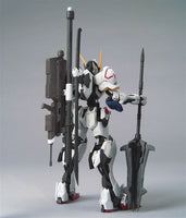 Gundam 1/100 MG Gundam Iron Blooded Orphans ASW-G-08 Gundam Barbatos Model Kit 5