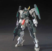 Gundam 1/144 HGBF #064 Cherudim Gundam Saga Type.GBF Mobile Suit 1/144 Build Fighters Model Kit