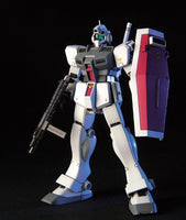 Gundam 1/144 #038 HGUC Universal Century 0080 War in the Pocket RGM-79D GM Cold Districts Type Model Kit 2