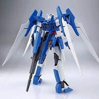Gundam AGE 1/144 HG #10 Gundam AGE-2 Normal High Grade Model Kit
