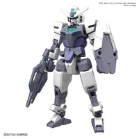 Gundam 1/144 HGBDR  #07 Gundam Build Divers Re:Rise Core Gundam (G3 Color) and Veetwo Unit Model Kit 2