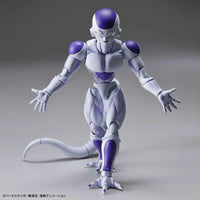 Figure-rise Standard Dragonball Final Form Frieza Renewal Ver. Model Kit