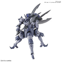 Gundam 1/144 HGBD:R #000 Gundam Build Divers Re:Rise Mobile Fighter G Gundam Eldora Brute Model Kit 1