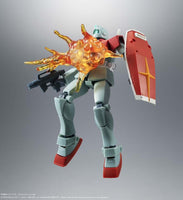Gundam Effect Part Set A.N.I.M.E Gundam Robot Spirits Action Figure 2