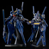 Gundam 1/144 HGUC Advance of Zeta RX-124 Gundam Tr-6 [Haze'n-thley II] (Titans Colors) Exclusive Model Kit