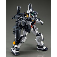 Gundam 1/100 MG Gundam RGM-79DO GM Dominance Philip Huges Custom Model Kit Exclusive