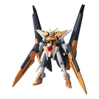 Gundam 1/144 HG #68 Gundam 00 The Movie Awakening of the Trailblazer Harute GN-011 Model Kit