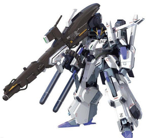 Gundam 1/100 MG Gundam Sentinel Full Armor FA-010A Fazz  Model Kit 1