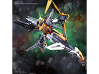 Gundam 00 1/100 MG GN-003 Kyrios Gundam Mobile Suit Model Kit 4