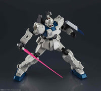 Gundam Universe RX-79(G) Ez-8 Gundam Ez-8 The 08th MS Team Action Figure