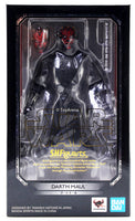 S.H. Figuarts Darth Maul The Phantom Menace Star Wars Episode I Action Figure