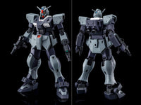 Gundam 1/144 HGUC Missing Link RX-78XX Pixy [Fred Reber Custom] Model Kit Exclusive