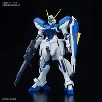 Gundam 1/144 #232 GAT-04 Windam O.M.N.I. Enforcer Model Kit