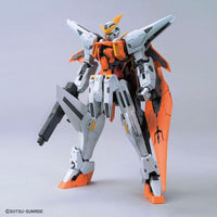Gundam 1/100 MG Gundam 00 GN-003 Gundam Kyrios Mobile Suit Model Kit