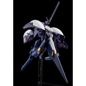 Gundam 1/144 HG Gundam Advance of Zeta (Flag of Titan) RX-124 Gundam TR-6 Kehaar II Exclusive Model Kit