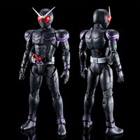 Figure-rise  Standard Kamen Rider Joker Model Kit