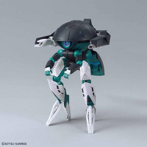 Gundam 1/144 HGBD:R Gundam Build Divers Re:Rise JMA0530-MAY Wodom Pod Model Kit