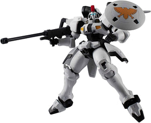 Gundam Universe OZ-00MS Tallgese Gundam Wing Action Figure