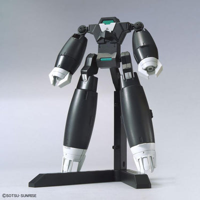 Gundam 1/144 HGBD:R #035 Aun (Rize) Armor Build Divers Re: Rise Model Kit