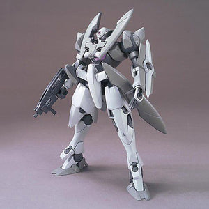 Gundam 1/144 HG 00 #18 GNX-603T GN-X Model Kit