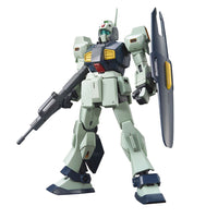 Gundam 1/144 HGUC #140 Gundam Unicorn MSA-003 Nemo (Unicorn Ver.) Model Kit
