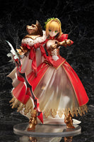 Stronger 1/7 Fate/ Grand Order Saber/ Nero Claudius (3rd Ascension) Scale Statue Figure 3