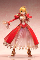 Stronger 1/7 Fate/ Grand Order Saber/ Nero Claudius (1st Ascension) Scale Statue Figure 2