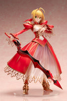 Stronger 1/7 Fate/ Grand Order Saber/ Nero Claudius (1st Ascension) Scale Statue Figure 1