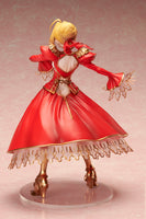 Stronger 1/7 Fate/ Grand Order Saber/ Nero Claudius (1st Ascension) Scale Statue Figure 3