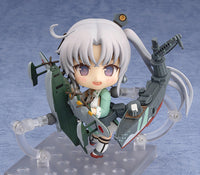 Nendoroid #577 Akitsushima Kantai Collection -KanColle-