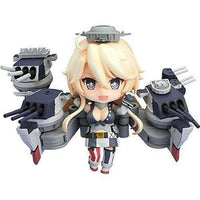 Nendoroid #688 Iowa Kantai Collection -KanColle-