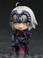 Nendoroid #766 Avenger / Jeanne d'Arc Alter Fate/ Grand Order