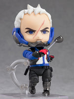 Nendoroid #976 Soldier 76 Classic Skin Edition Overwatch