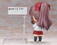 Nendoroid #814 Hifumi Takimoto New Game!!
