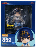 Nendoroid #852 Suiren Lana Pokemon Pocket Monster