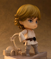 Nendoroid #933 Luke Skywalker Star War: Episode IV A New Hope