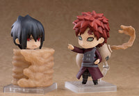 Nendoroid Sasuke Sold Separately