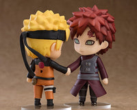 Nendoroid Naruto Sold Separately