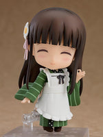 Nendoroid #973 Chiya Is the Order a Rabbit??