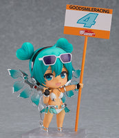 Nendoroid #1003 Racing Miku 2013 Sepang Ver Good Smile Racing