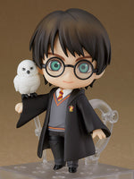 Nendoroid #999 Harry Potter Wizarding World