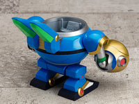 Nendoroid More Rabbit Ride Armor Mega Man X