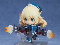 Nendoroid #1035 Atago Kantai Collection -KanColle- 1