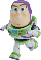 Nendoroid #1047DX Buzz Lightyear DX Ver. Toy Story