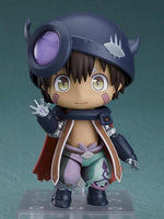 Nendoroid #1053 Reg Made in Abyss 1